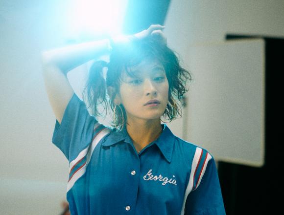 Musisi Wanita Jepang Yang Menginspirasi